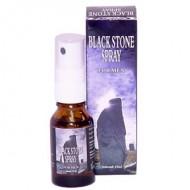 Black Stone Viivästys Spray 15ml