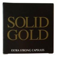 Ilmainen Potenssivalmiste - Solid Gold Extra Strong 1 Kaps