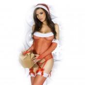 Jouluasut