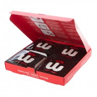 Wingman Condoms Almost Without 12 Pack