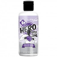 ID Hero Super Slik 4.4oz Lubricant