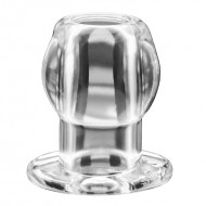 Perfect Fit Tunnel Plug XLarge